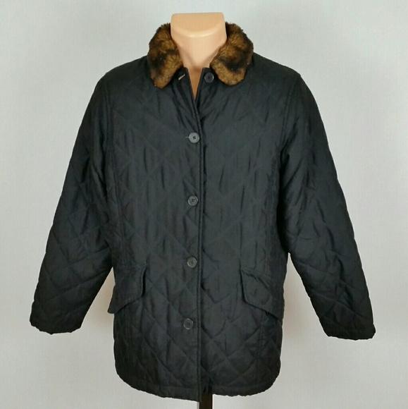 18dd1ce88 Polo Ralph Lauren Men's Jacket Size Medium M